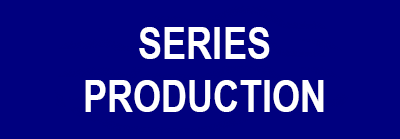 Series production