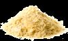 Dryer for yeast  - (fermentation)