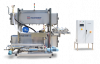 Honey pasteurizer UTO 2000 | Beekeeping equipment