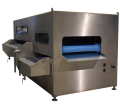 Insect processing line | Protein production line