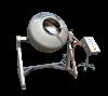 Coating drum EX 500 GMP NORMIT
