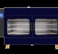 infrared dryer IDU