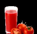 Tomato pasta production line