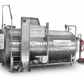 Honey processing line | Honey Homogenizer