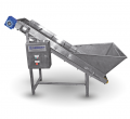 INFEED CONVEYOR