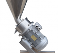 Colloid mill | Grinding mill - NORMIT