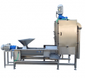 Grain cleaner NORMIT