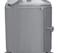Vacuum Pan VAC U 1000 - NORMIT
