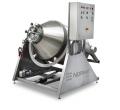 Vacuum tumbler VC NORMIT