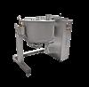 Batch mixer HSM