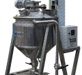 Homogenizer GM-GURT
