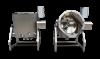 Tilting kettle TiltCook
