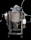 Laboratory mixer | Vacuum Cutter | Vacuum coating machine