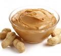 Peanut butter production line NORMIT