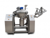 Vacuum bowl cutter - Mixing equipment PROFI CUT
