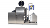 Vacuum Fryer | Vacuum frying equipment
